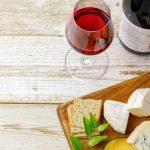 ワイン・チーズの相性の基本!レンジでできるチーズおつまみの作り方