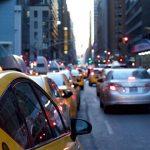 ストップ・妨害運転!改正道交法で厳罰化された危険なあおり運転