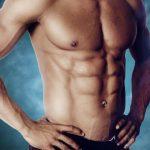 【腹直筋・腹斜筋・腹横筋】腹筋を割るためのトレーニングメニューを紹介