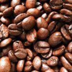 中毒になるって本当?コーヒーに含まれるカフェインの効果